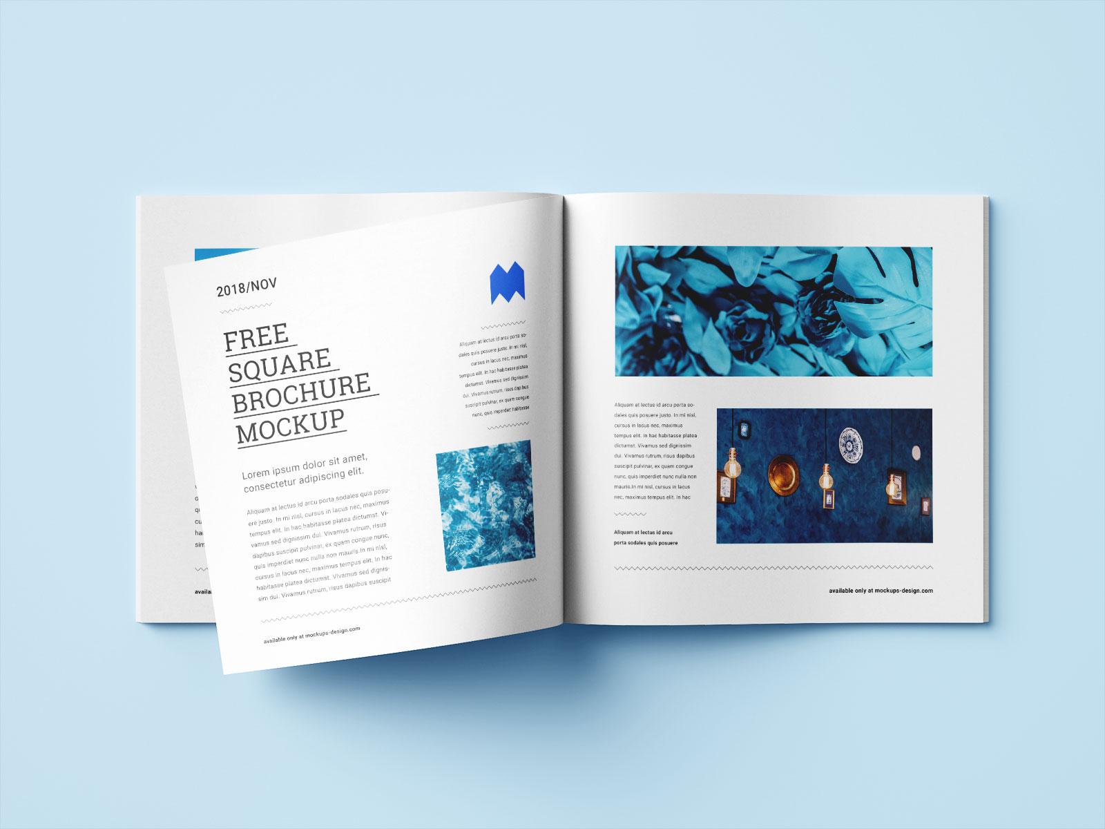 Free_Square_Brochure_Magazine_Mockup_PSD-Set (5)