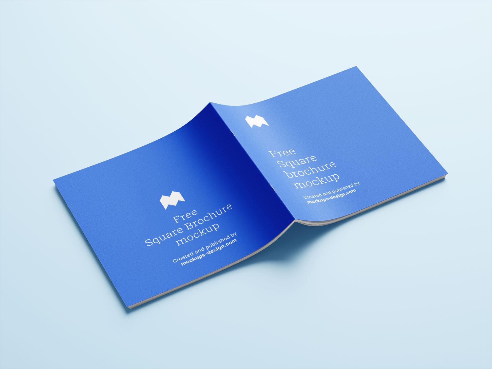 Free_Square_Brochure_Magazine_Mockup_PSD-Set (7)