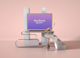 Free-15-Inches-MacBook-Pro-2018-Mockup-PSD