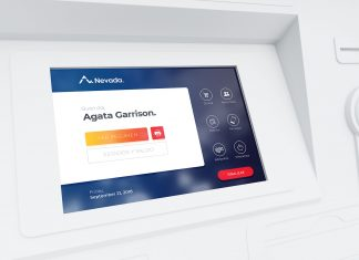 Free-Atm-Screen-Mockup-PSD