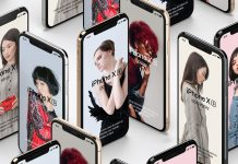Free-Isometric-iPhone-Xs-Max-Mockup-PSD