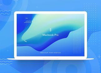 Free-Macbook-Air-XD,-Sketch-and-Figma-Mockup-2