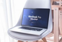 Free-Macbook-Pro-Laptop-Mockup-PSD