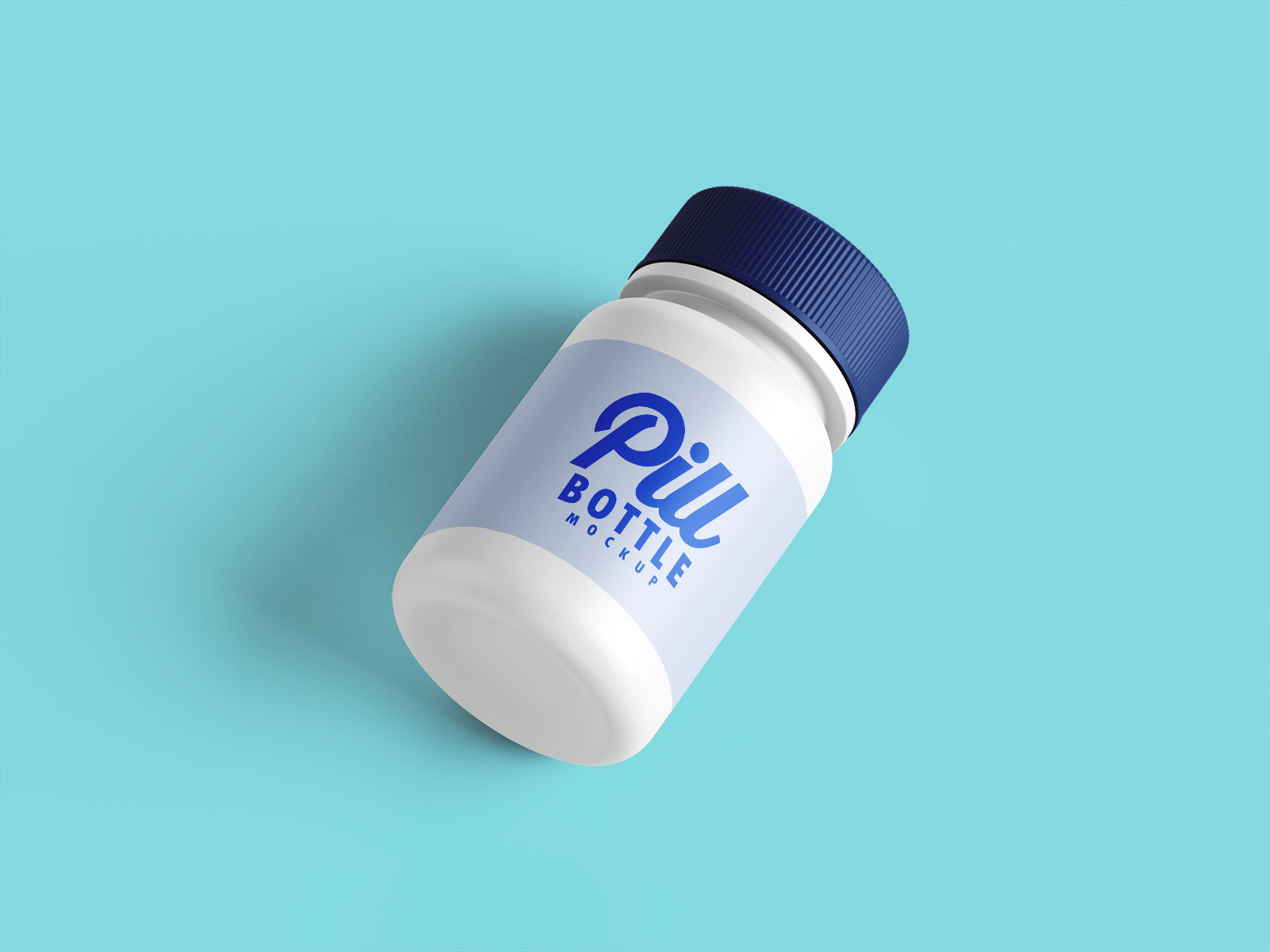 Free-Medicine-Pill-Bottle-Mockup-PSD-Set-2