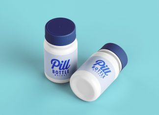 Free-Medicine-Pill-Bottle-Mockup-PSD-Set-4