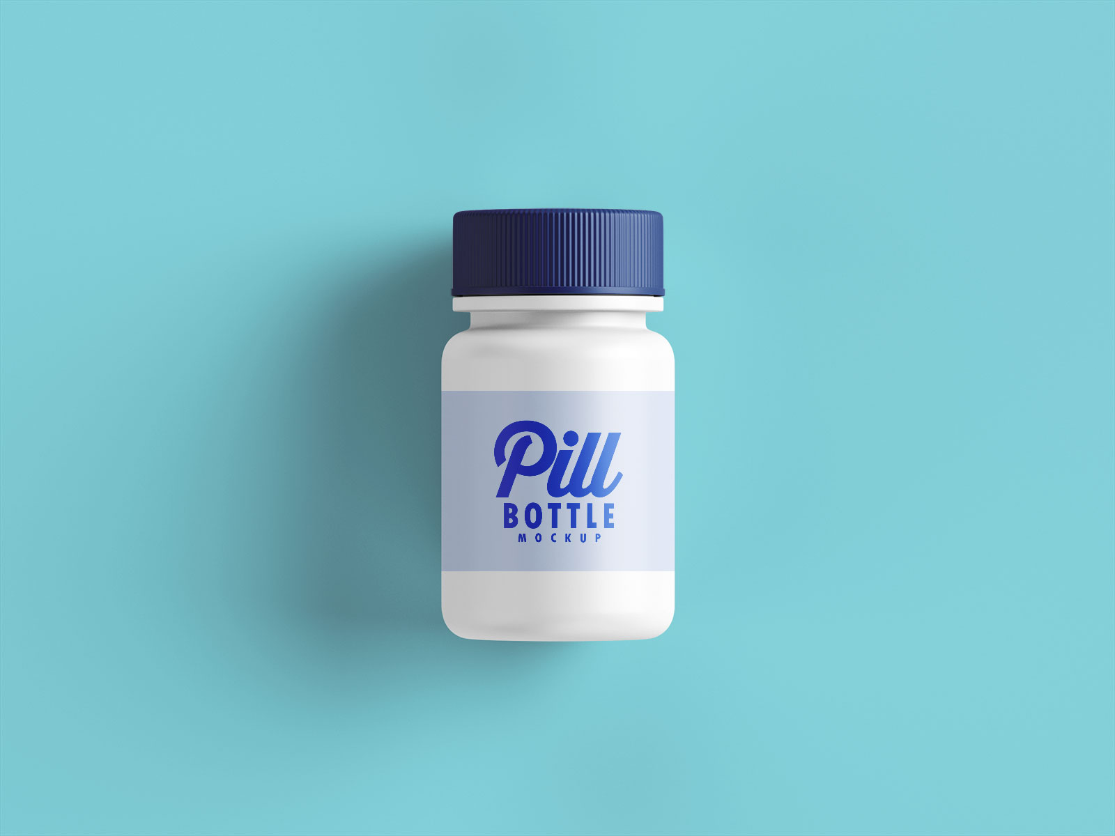 Free-Medicine-Pill-Bottle-Mockup-PSD-Set