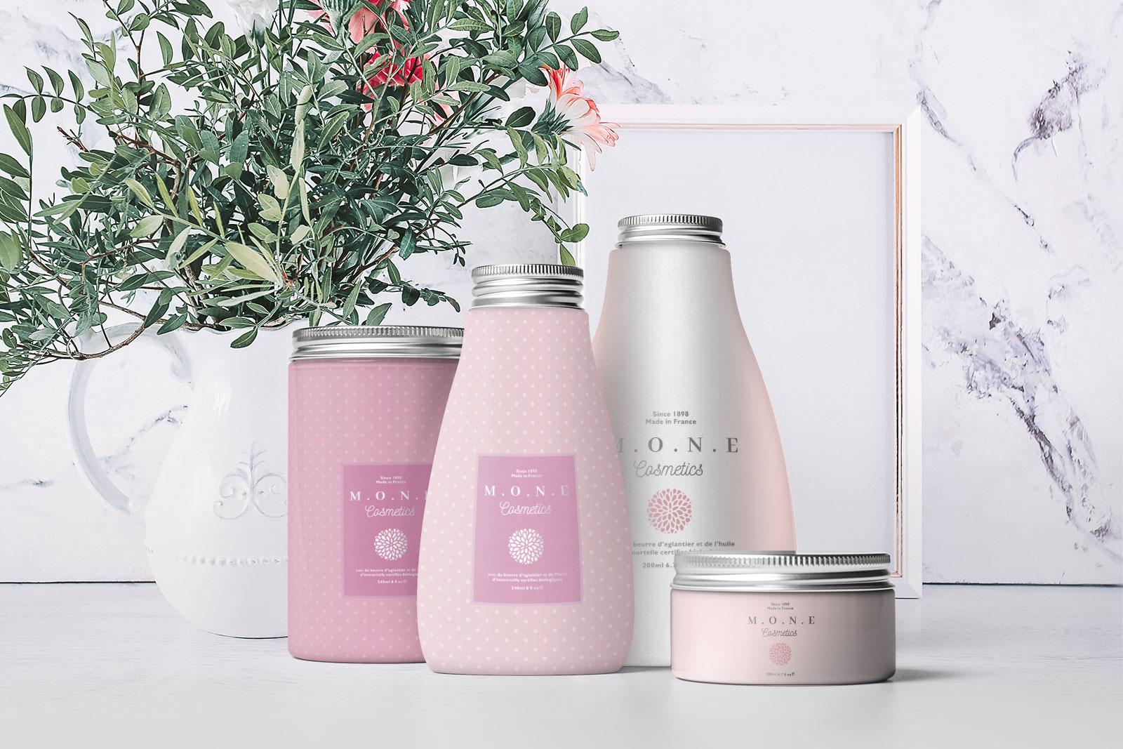Free-Premium-Cosmetics-Cream-Lotion-Shampoo-Mockup-PSD