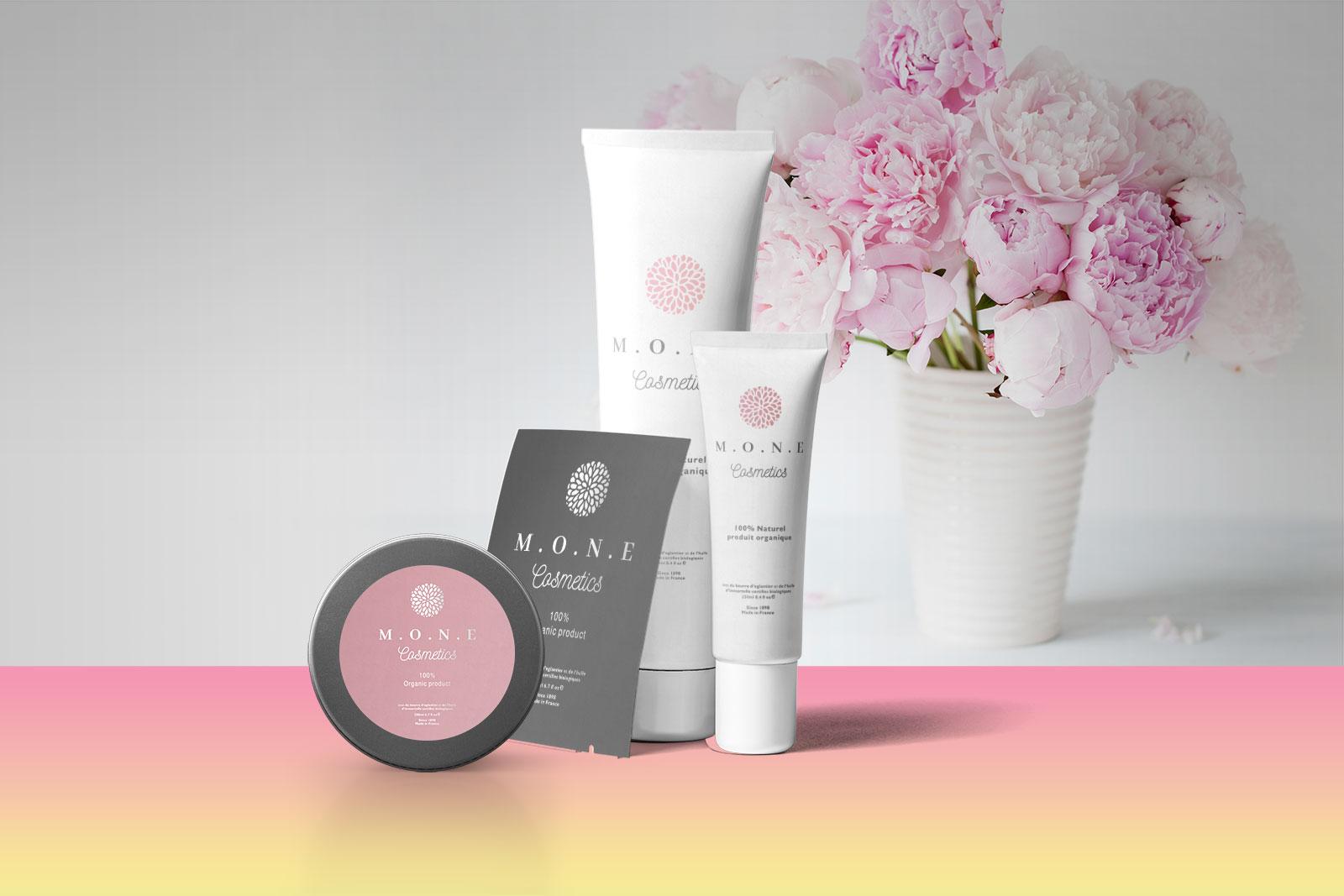 Free-Premium-Cosmetics-Cream-Tube-Container-Mockup-PSD