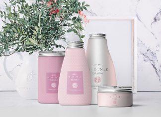 Free-Premium-Cosmetics-Product-Mockup-Pack-6