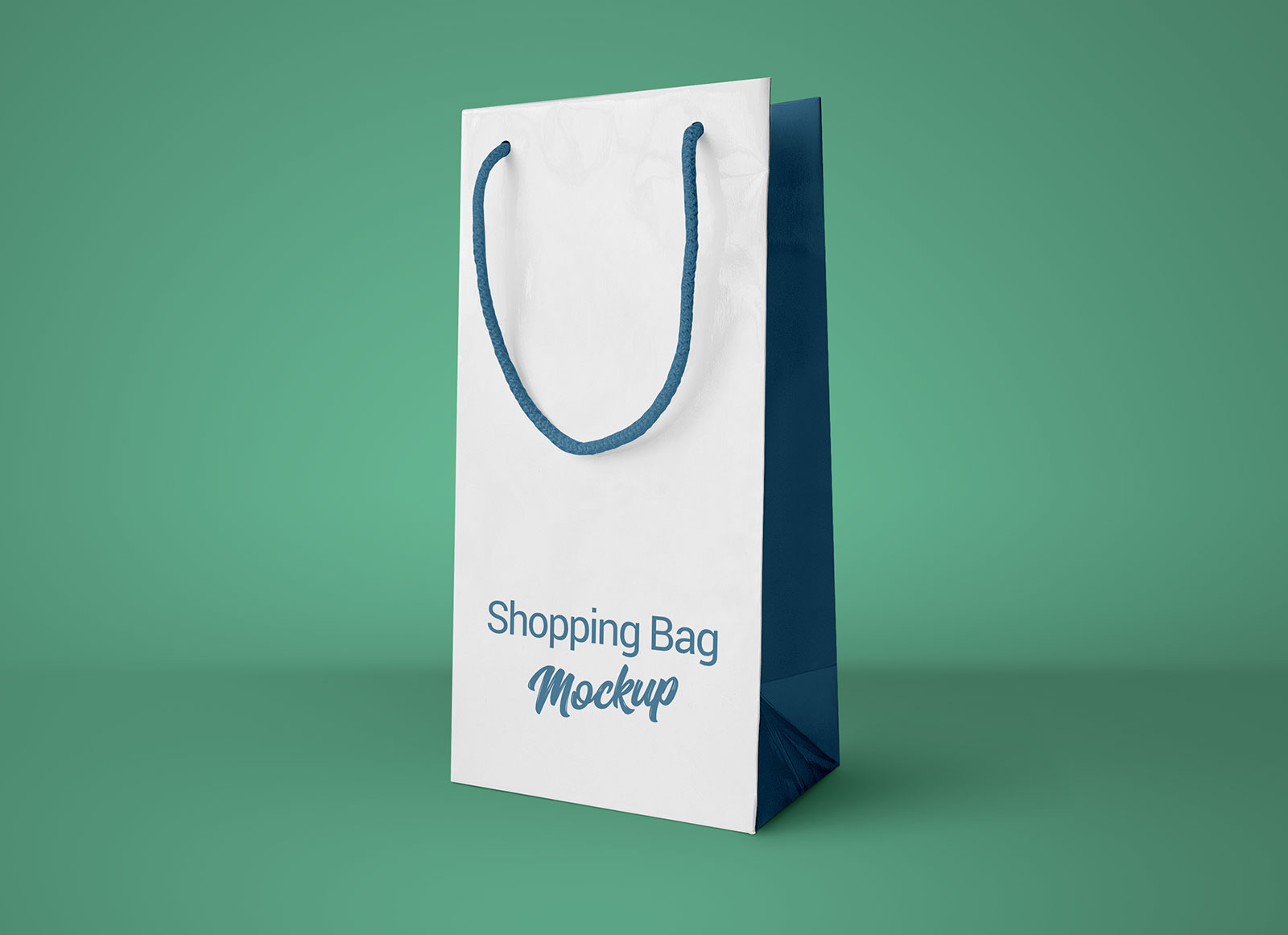 Free-Simple-Paper-Shopping-Bag-Mockup-PSD