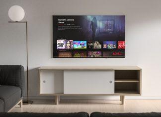 Free-TV-Screen-Mockup-PSD