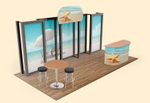 Free-Tradeshow-Booth-Mockups-PSD-Set-2