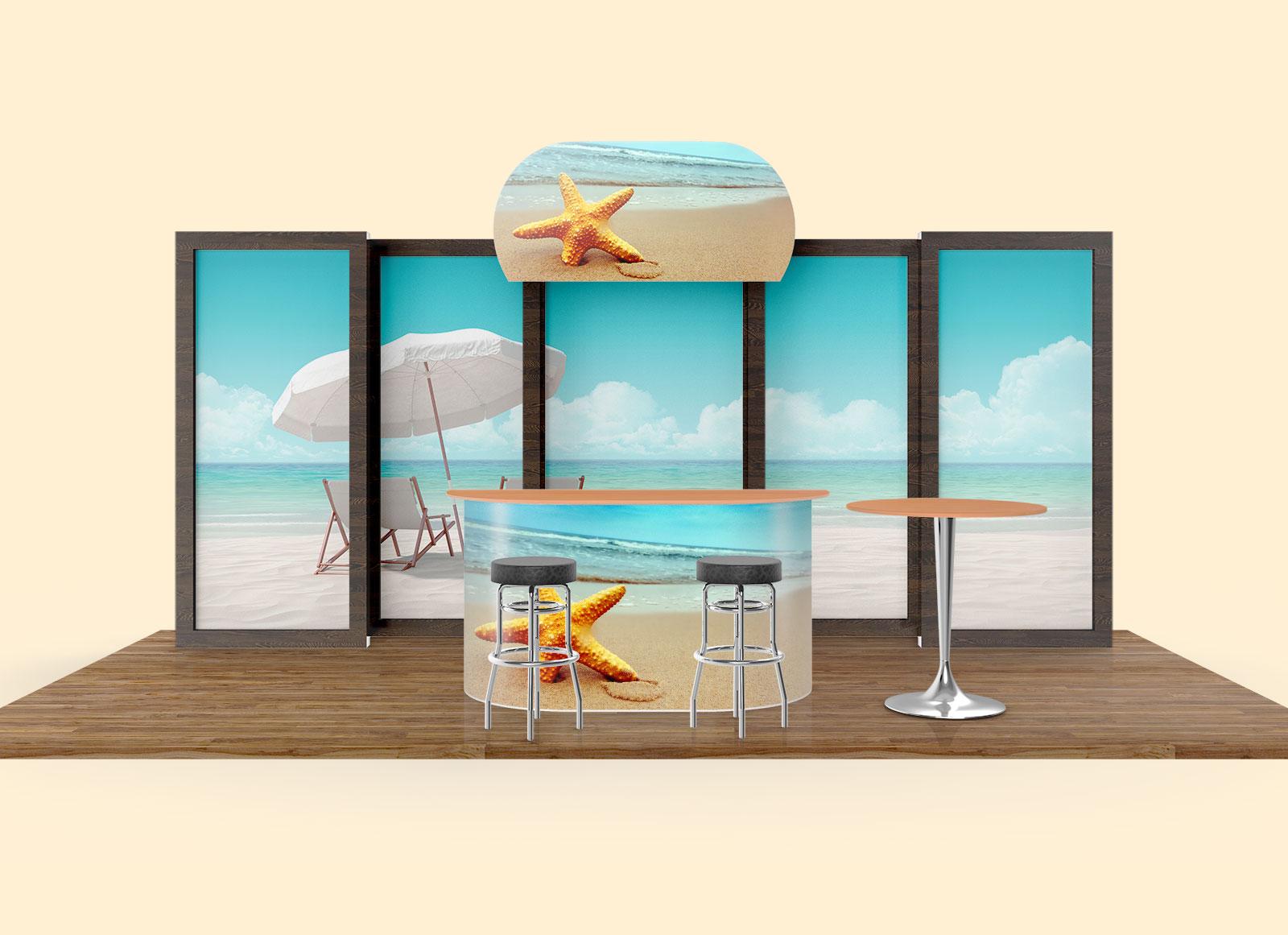 Free-Tradeshow-Booth-Mockups-PSD-Set