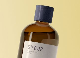 Free-Glass-Syrup-Bottle-Mockup-PSD-2
