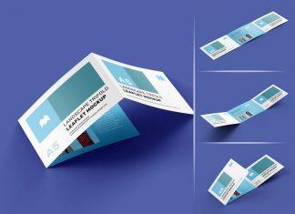Free-A5-Tri-Fold-Brochure-Mockup-PSD-(6)