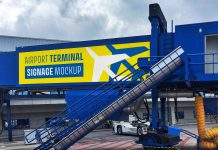 Free-Airport-Terminal-Billboard-Mockup-PSD