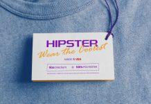 Free-Clothing-Tag-Mockup-PSD-2