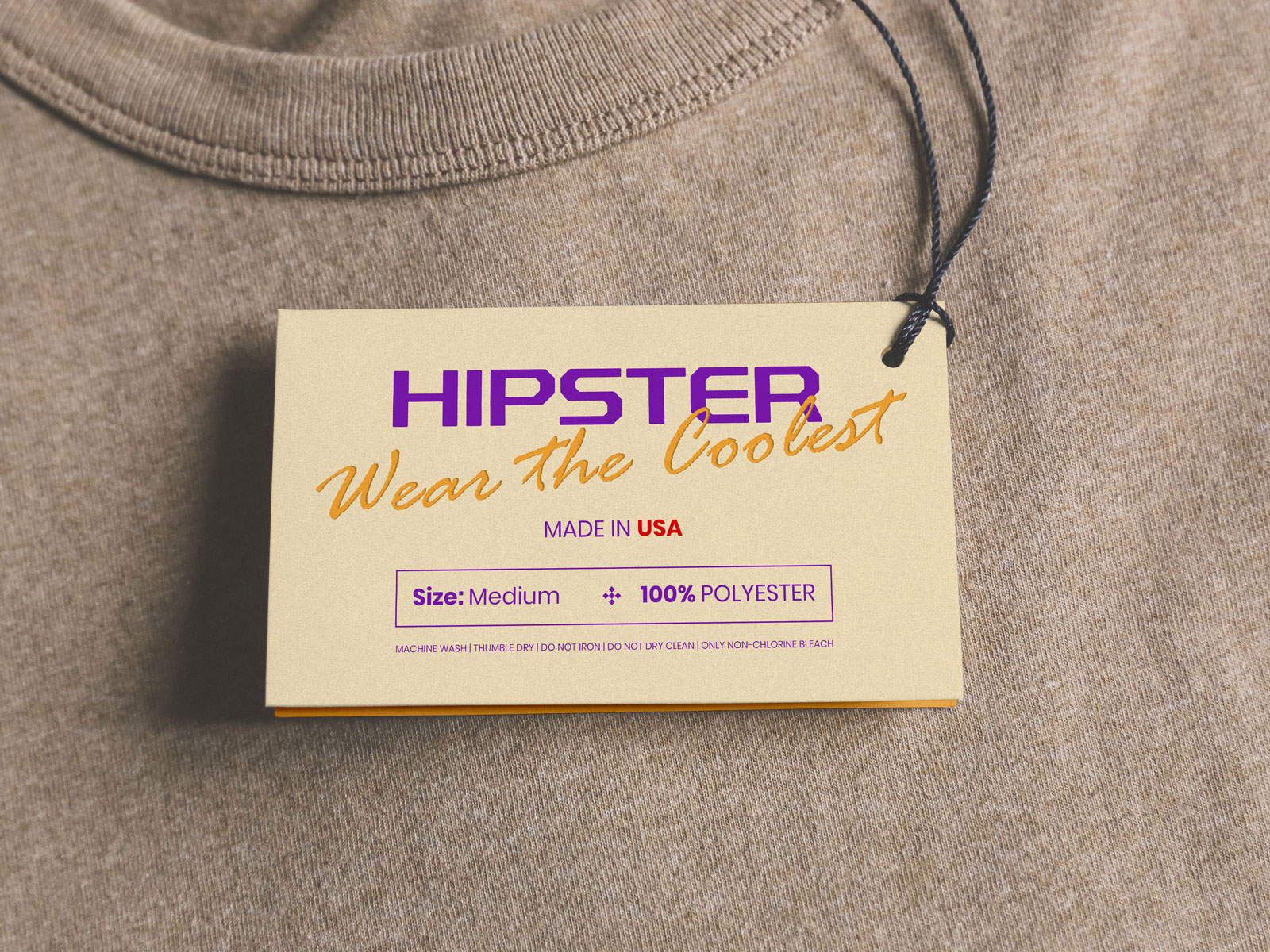 Free-Clothing-Tag-Mockup-PSD-3