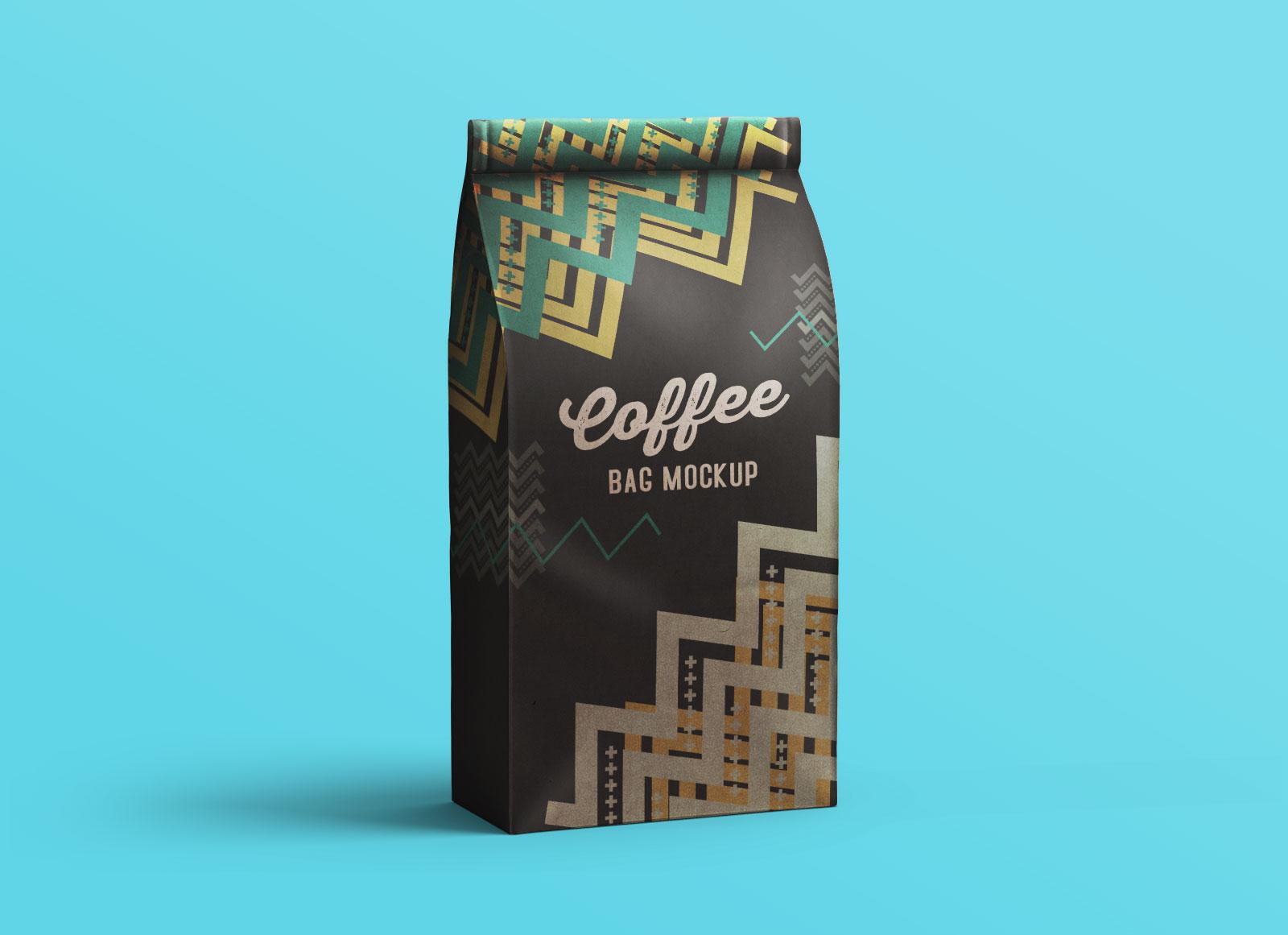 Free-Coffee-Bag-Packaging-Mockup-PSD-Set-1