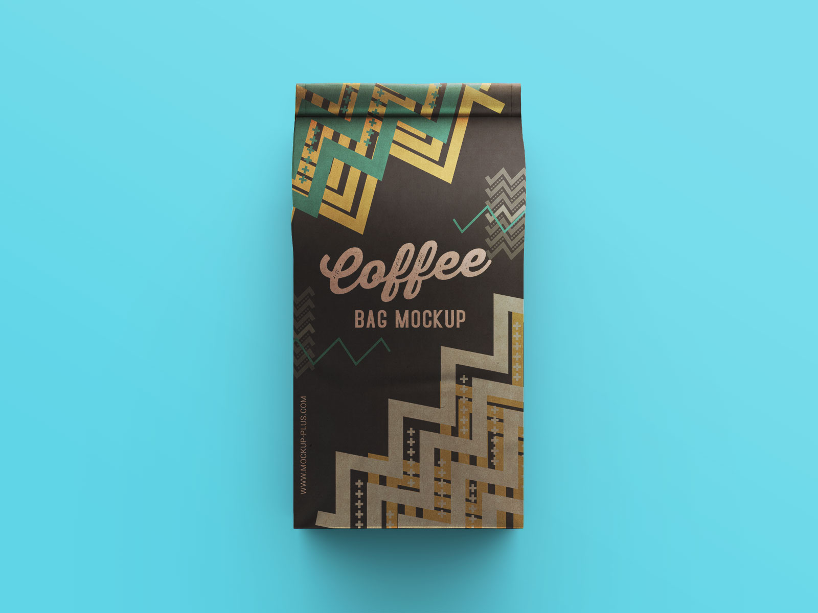 Free-Coffee-Bag-Packaging-Mockup-PSD-Set-2