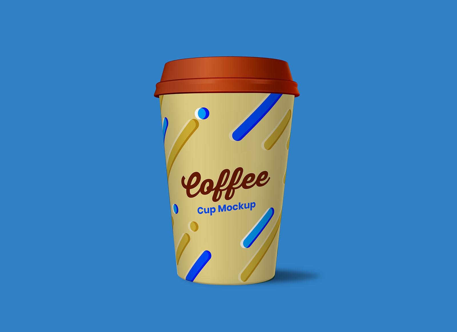 Free-Coffee-Cup-Mockup-PSD