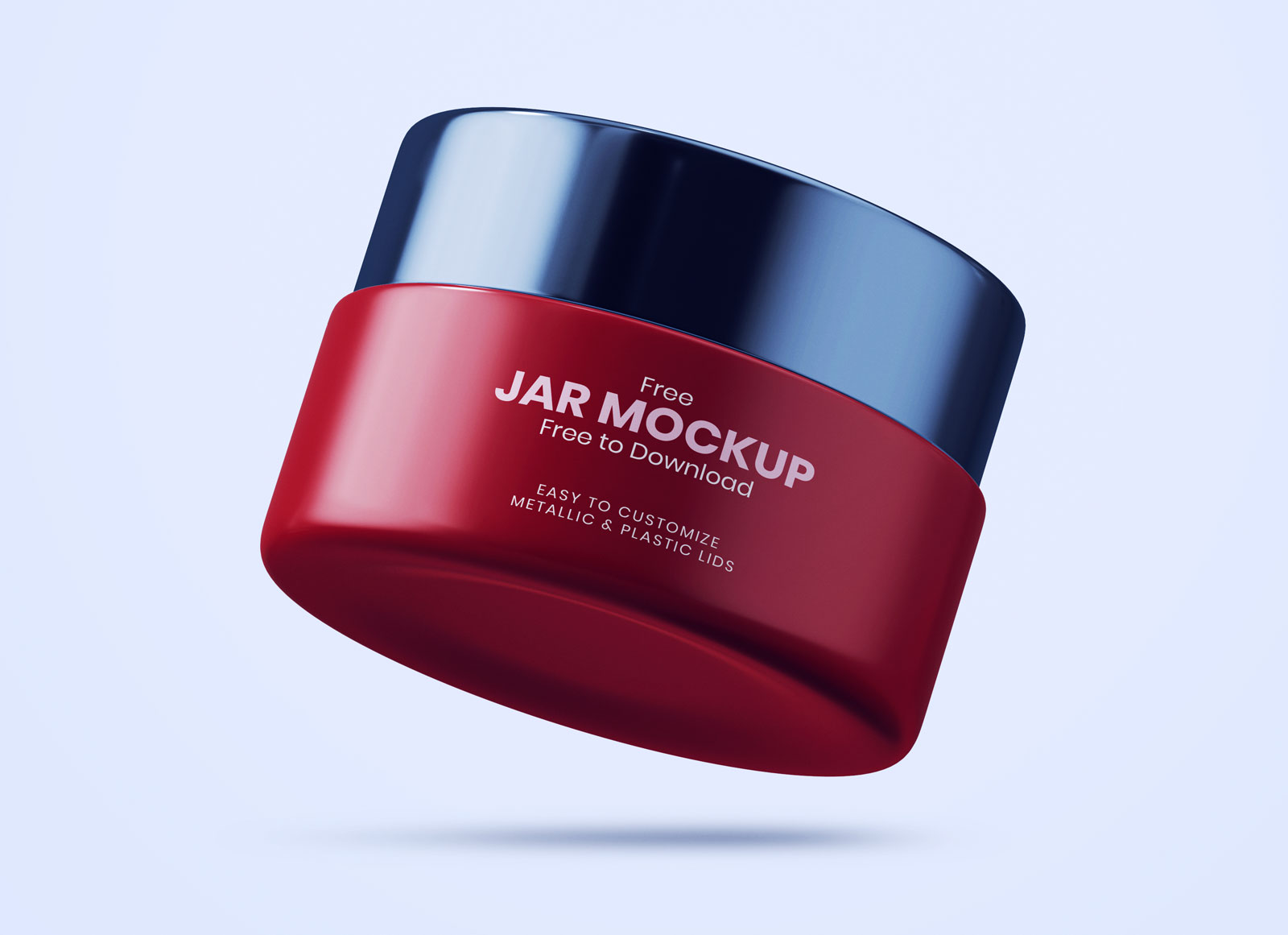 Free-Cosmetic-Cream-Jar-Mockup-PSD-3