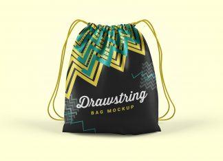 Free-Drawstring-Bag-Mockup-PSD