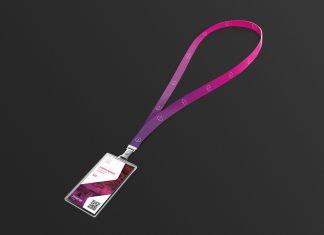 Free-ID-Card-Lanyard-Mockup-PSD-2