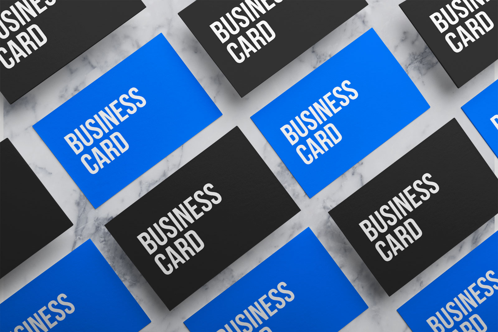 Free-Premium-Front-&-Back-Business-Card-Mockup-PSD-2