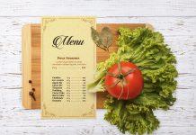 Free-Restaurant_Menu-Mockup-PSD