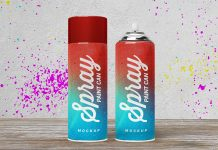 Free-Spray-Paint-Can-Mockup-PSD