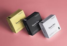 Free-Square-Boxes-Packaging-Mockup-PSD