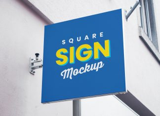 Free-Square-Signage-Board-Mockup-PSD