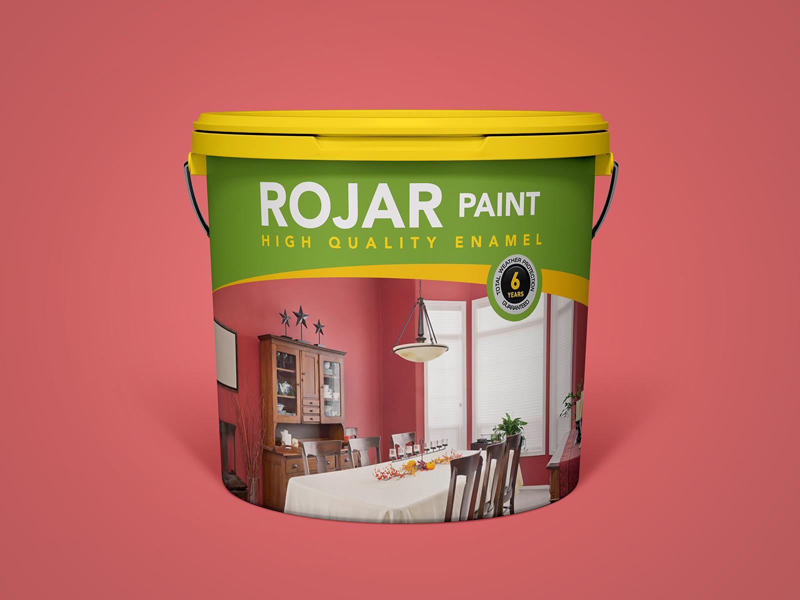 Free-5-Gallon-Paint-Bucket-Mockup-PSD-2