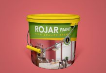 Free-5-Gallon-Paint-Bucket-Mockup-PSD