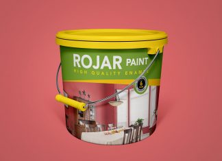 Free-5-Gallon-Paint-Bucket-Mockup-PSD