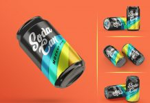 Free-Aluminium-Tin-Soda-Can-Mockup-PSD-Set-(6
