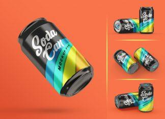 Free-Aluminium-Tin-Soda-Can-Mockup-PSD-Set-(6