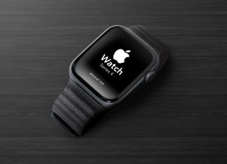 Free-Apple-Watch-Series-4-Mockup-PSD