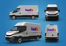 Free-Cargo-Van-Mockup-PSD-With-4-Angles-5
