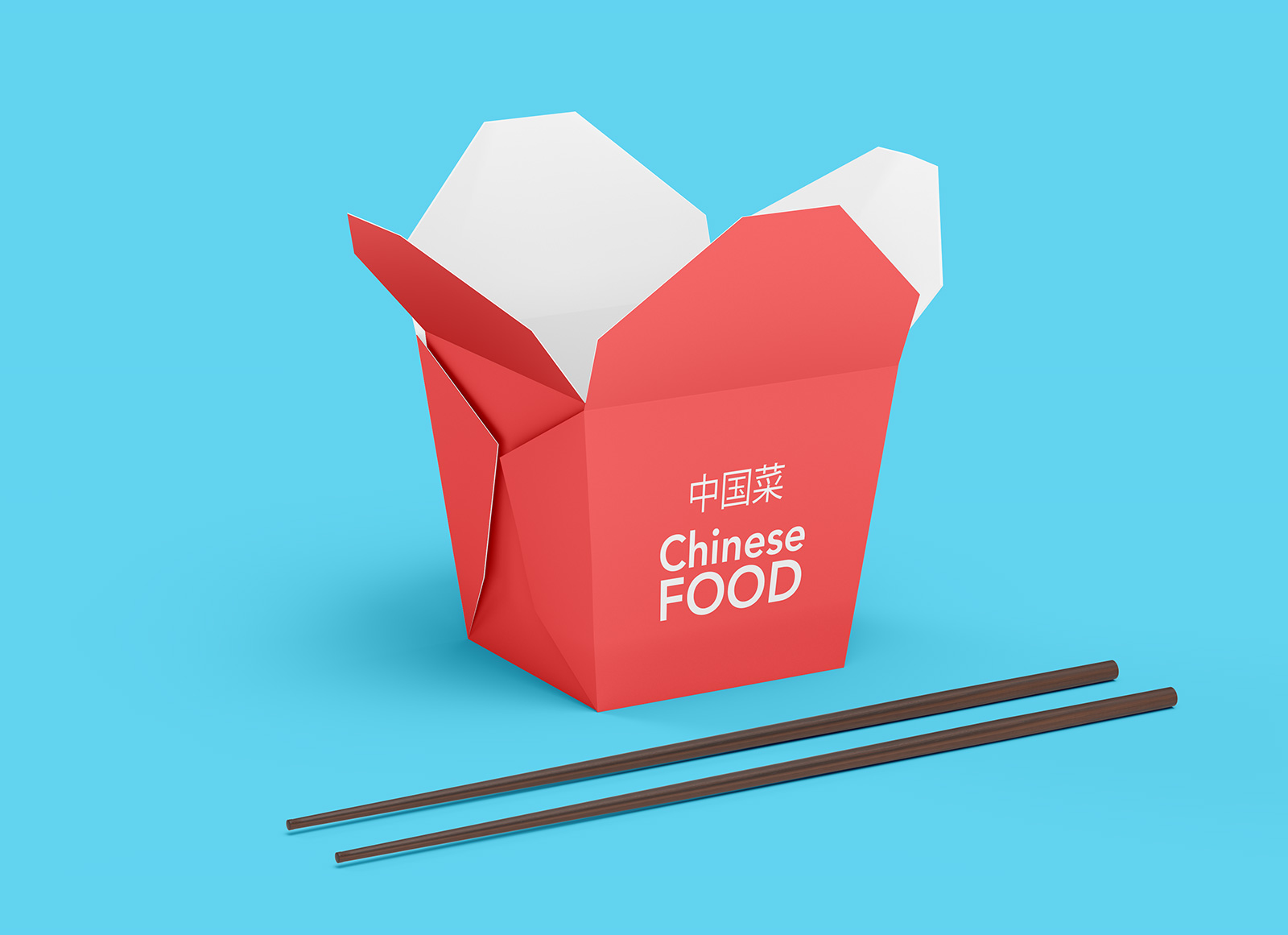Free-Chinese-Food-Box-Takeout-Container-Mockup-PSD-Set