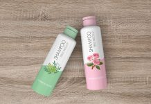 Free-Cosmetic-Cream-Shampoo-Bottle-Mockup-PSD-2