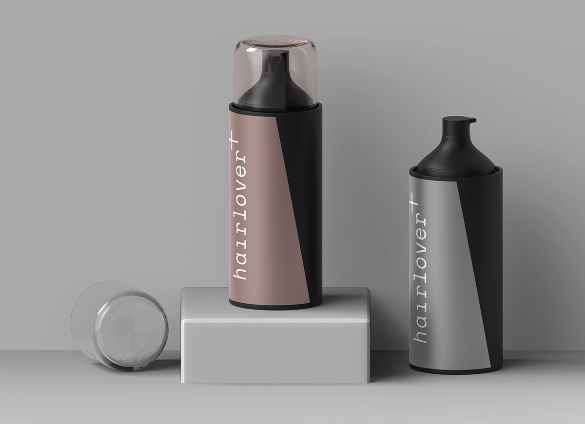 Free-Hair-Spray-Tin-Bottle-Mockup-PSD-2