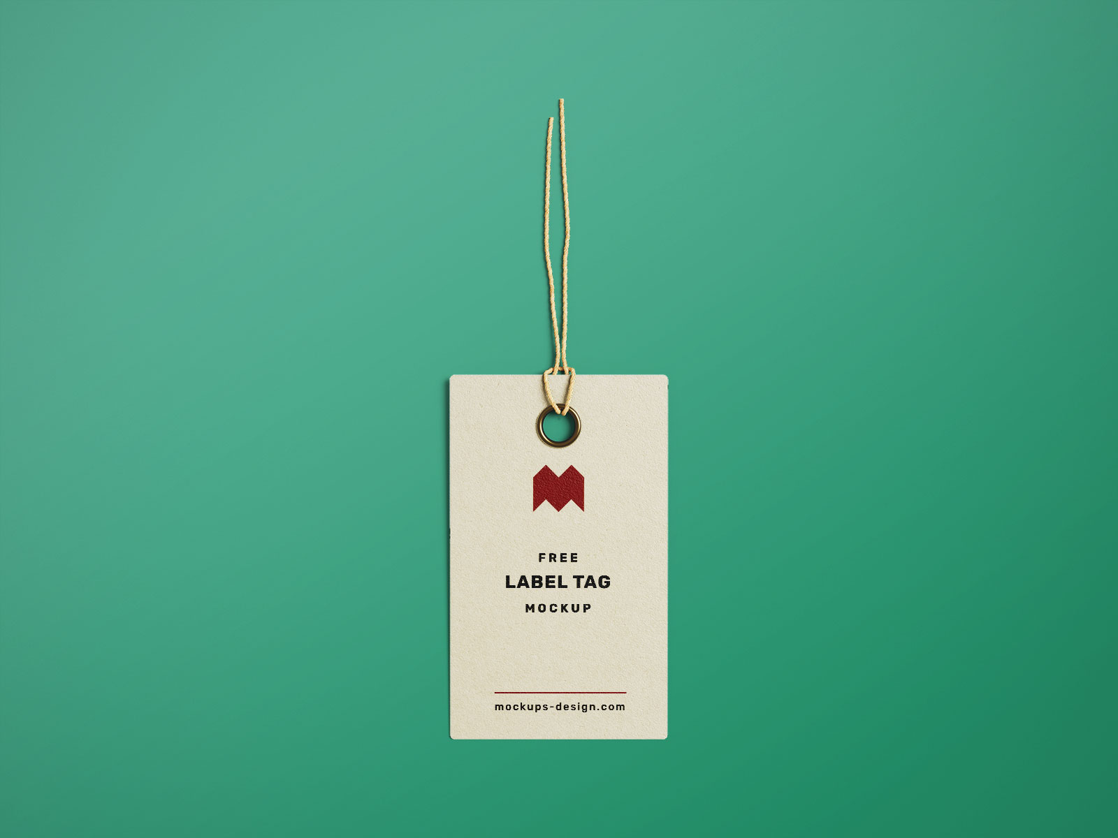 Free-Hang-Tag-Clothing-Label-Mockup-PSD-Set-3