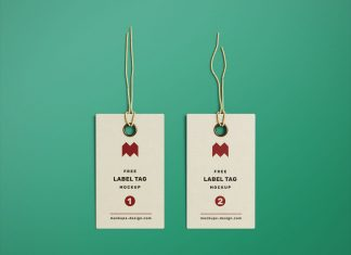 Free-Hang-Tag-Clothing-Label-Mockup-PSD-Set