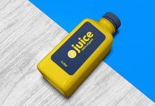 Free-Juice-Bottle-Mockup-PSD-Set-2