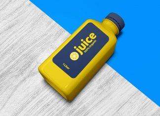 Free-Juice-Bottle-Mockup-PSD-Set-2