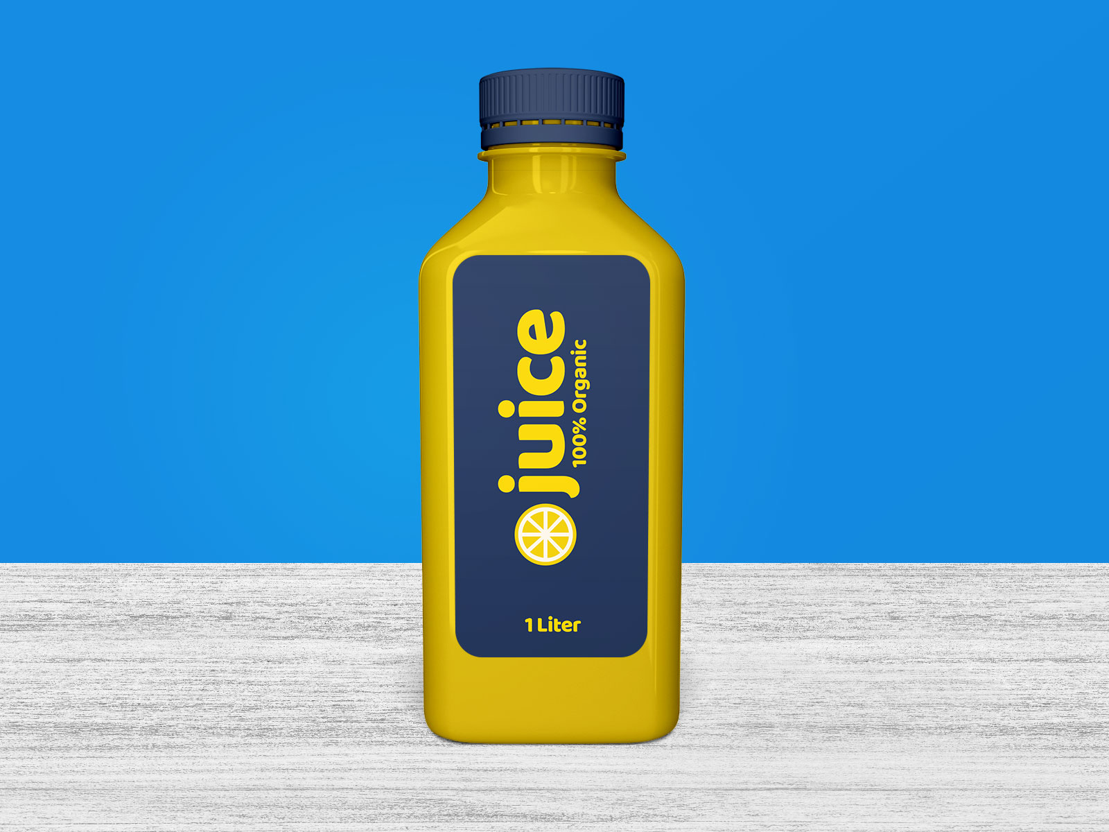 Free-Juice-Bottle-Mockup-PSD-Set