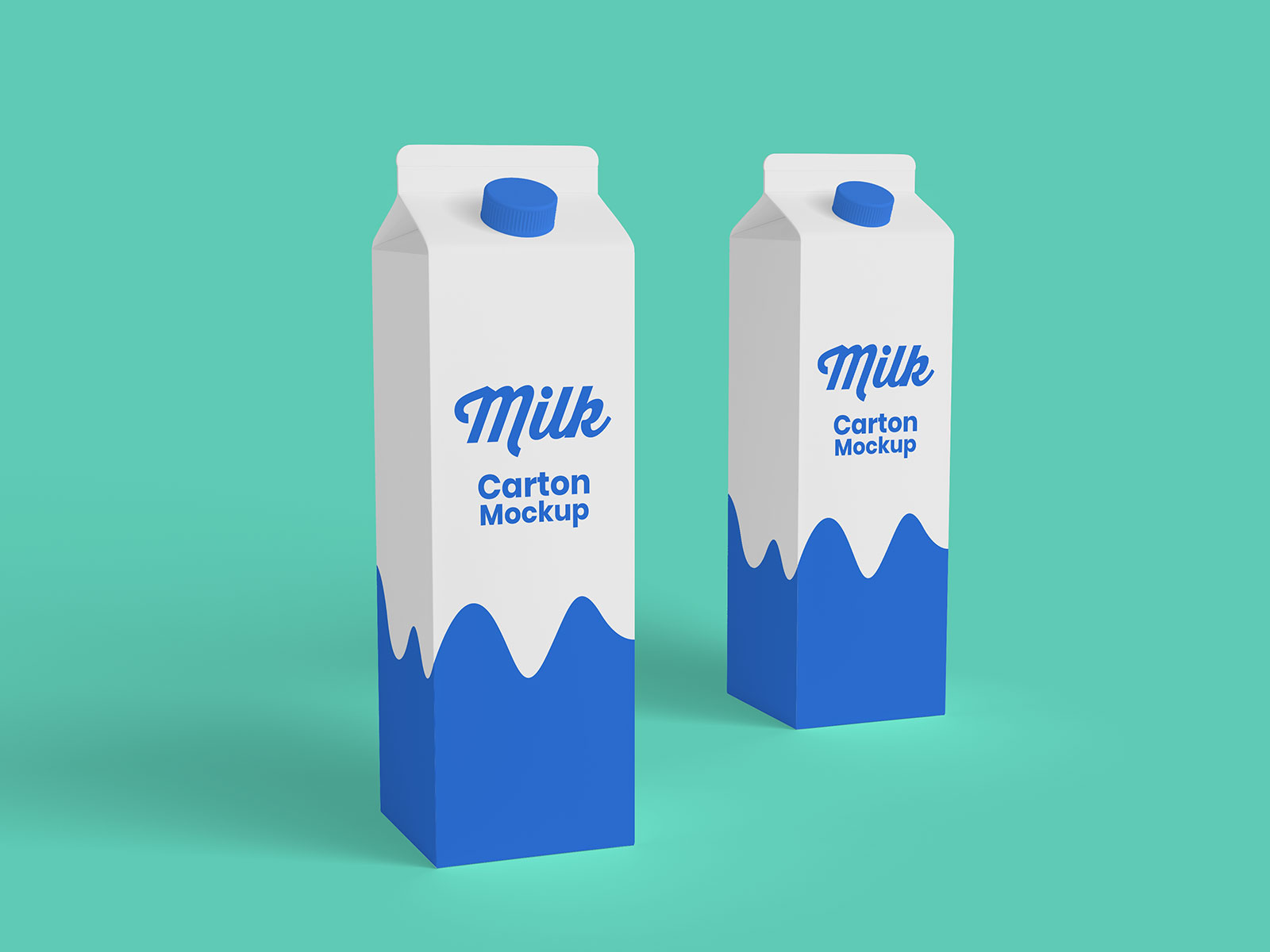 Free-Juice-Milk-Carton-Mockup-PSD-Set-2