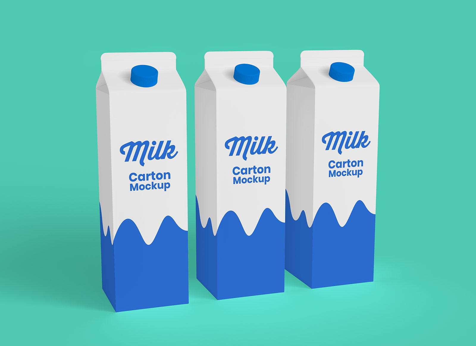Free-Juice-Milk-Carton-Mockup-PSD-Set
